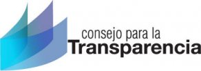 Consejo para la Transparencia